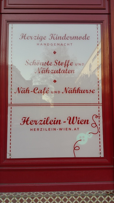 Herzilein Vienna gamanacasa