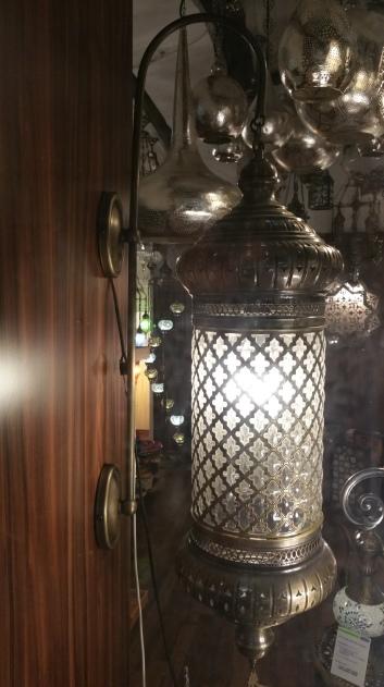 lamps gallery 1 gamanacasa