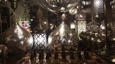 lamps gallery 2 gamanacasa