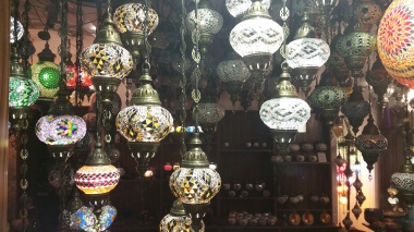 lamps gallery 3 gamanacasa