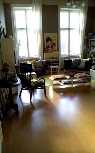 living room old 5 gamanacasa