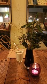 Supersense_Cafe_table_Vienna_gamanacasa[1]