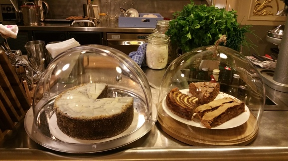 Supersense_cakes_&_coffee_Vienna_gamanacasa[1]