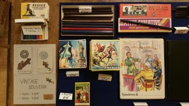 Supersense_Papers_&_Pencils_Vienna_gamanacasa[1]
