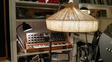Supersense_Vienna_vintage_lamp_gamanacasa[1]