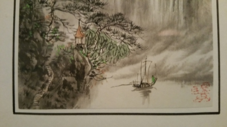 gamanacasa boat 2