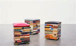 gamanacasa gabarage books seat