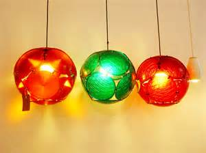 gamanacasa gabarage colour lamps