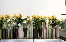 gamanacasa gabarage vases