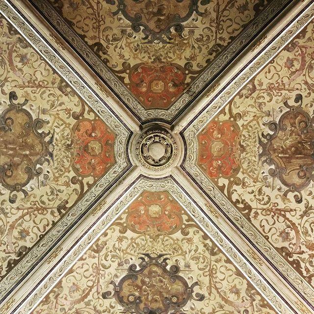 gamanacasa teto ceiling