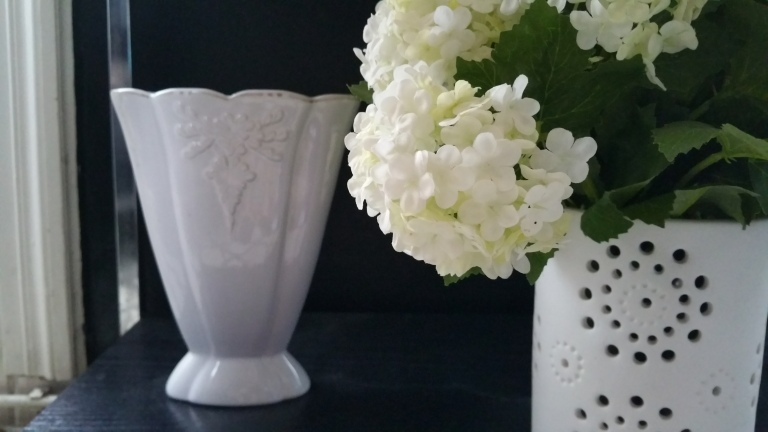 gamanacasa vase