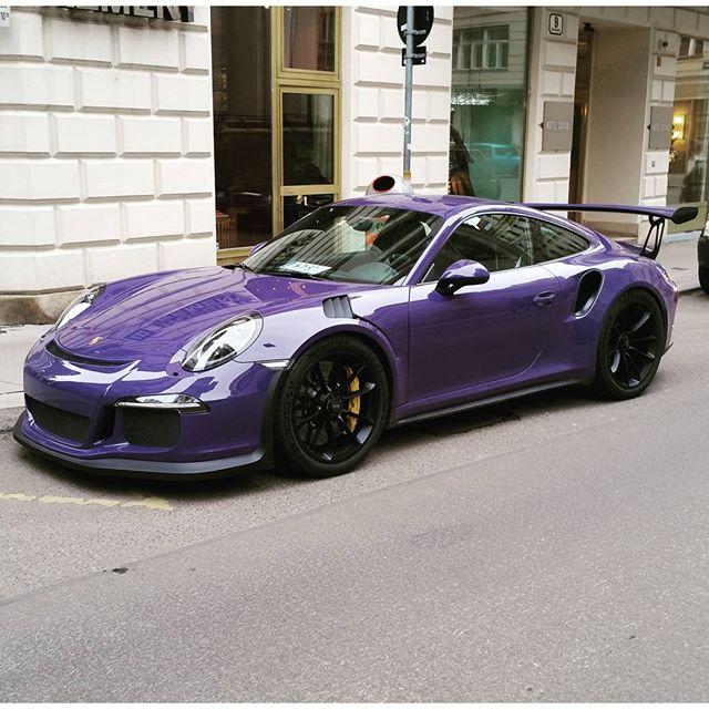 gamanacasa violet 2