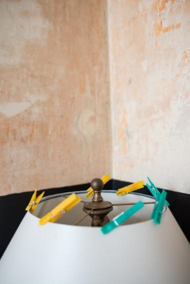 Gamanacasa at home Fernanda Nigro 6 lampshades