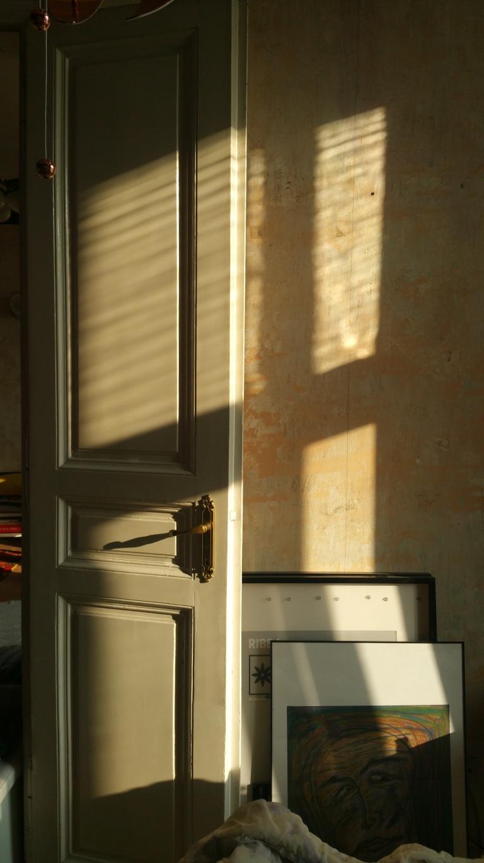 gamanacasa austria vienna at home sun walls 1