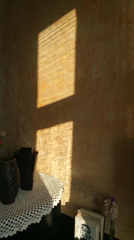 gamanacasa austria vienna at home sun walls 3