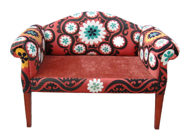 gamanacasa keshte design chair sofa 1