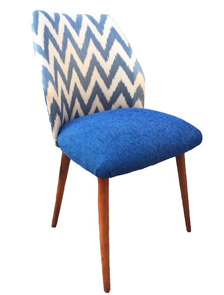 gamanacasa keshte design chair sofa 2