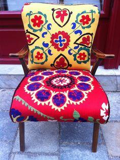 gamanacasa keshte design chair sofa 3