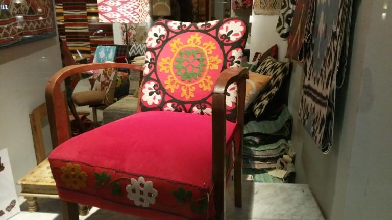 gamanacasa keshte design chair sofa 7