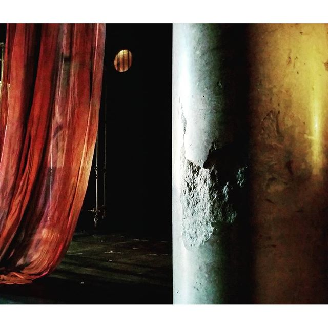 gamanacasa vienna odeon theatre red 3