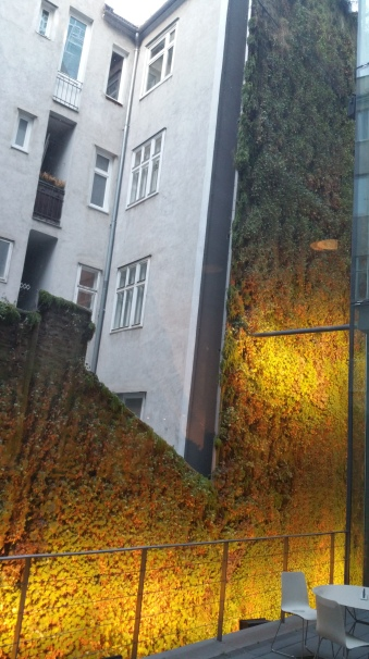 gamanacasa vienna vertical garden