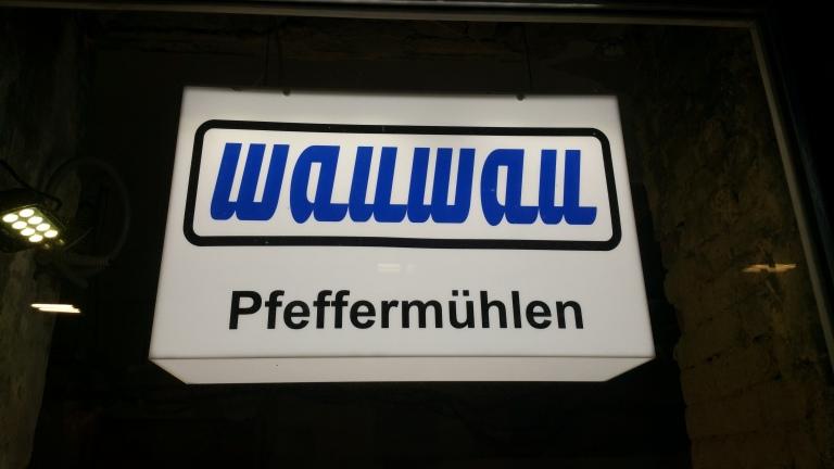 Gamanacasa wauwau westbahnstrasse