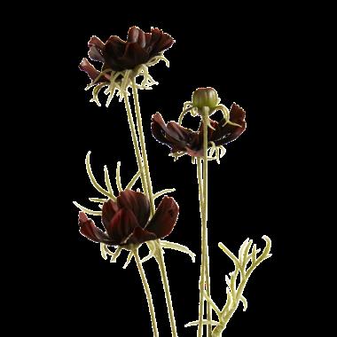 gamanacasa abigail ahern faux plants and flowers 3