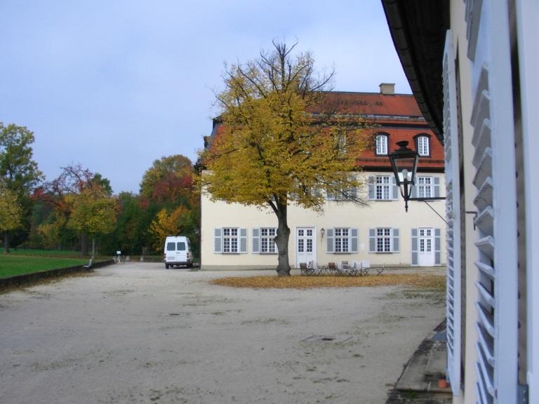 gamanacasa academy schloss solitude 6