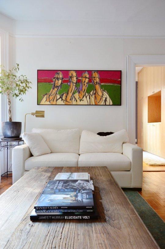 gamanacasa apartment therapy 2