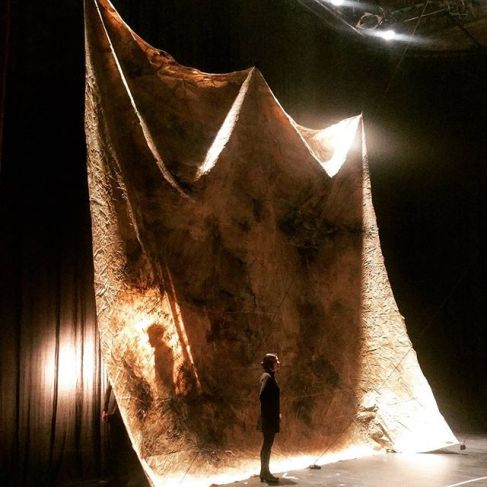 gamanacasa odeon premiere theatre 1