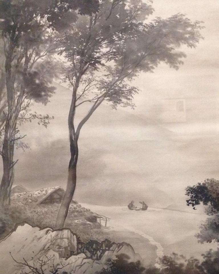 gamanacasa tomitomitomiyan japanese culture 5