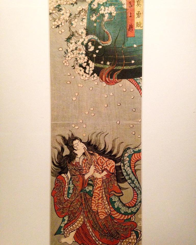 gamanacasa tomitomitomiyan japanese culture 6