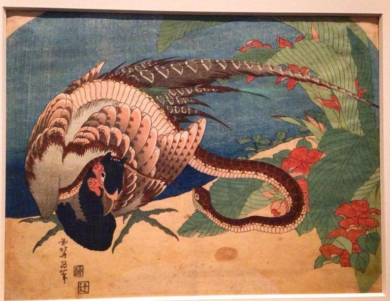 gamanacasa tomitomitomiyan japanese culture 7
