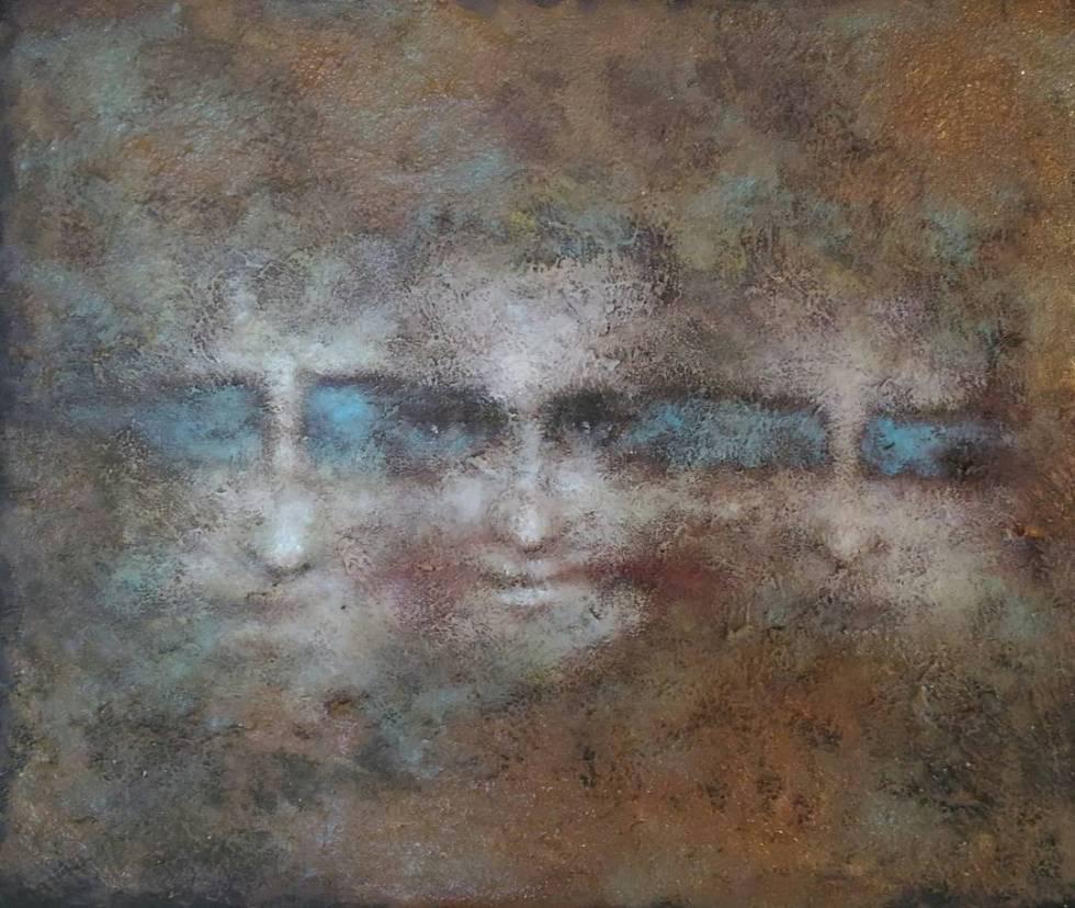 gamanacasa vienna french artist bernard senechal 9