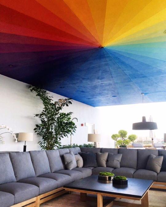 gamanacasa apartment therapy nancy mitchell 4
