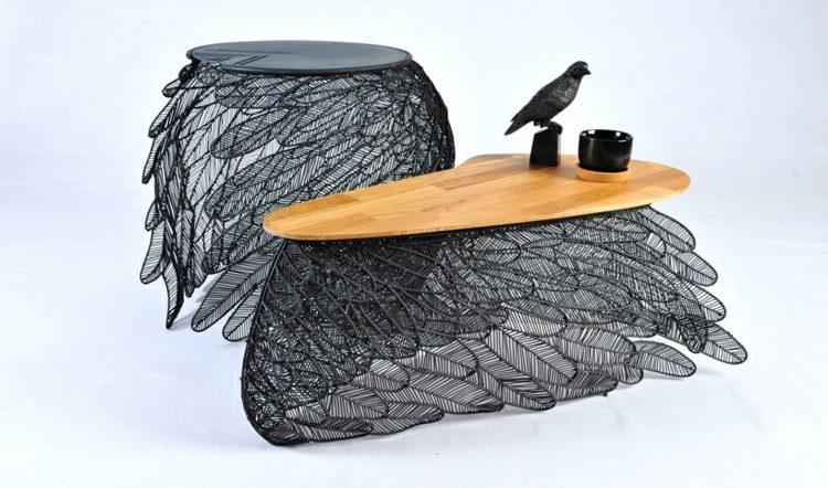 gamanacasa designer chitapanya 1