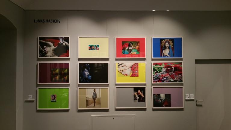 Gamanacasa vienna lumas gallery 3
