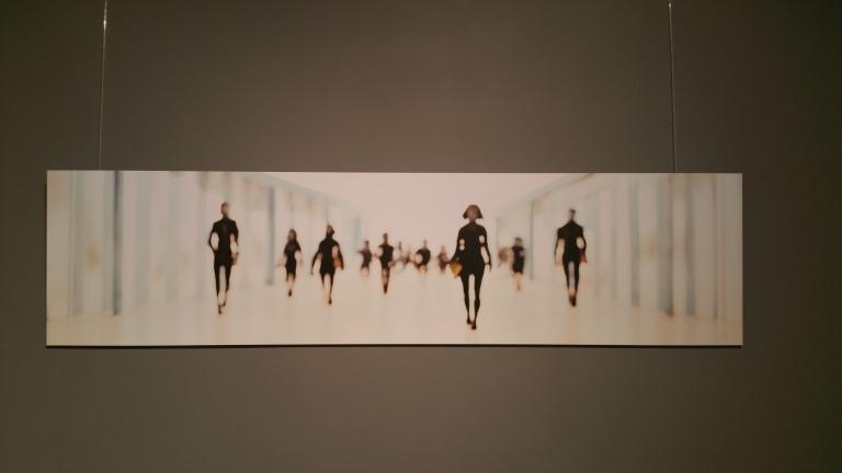 Gamanacasa vienna lumas gallery 7