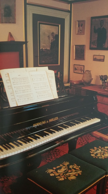 Gamanacasa vienna piano home 9