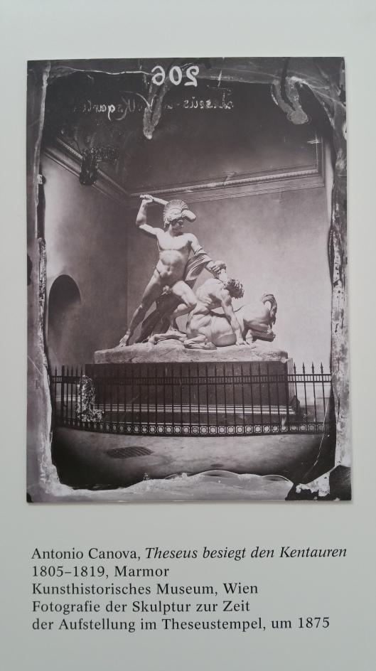 Gamanacasa vienna theseus temple 10