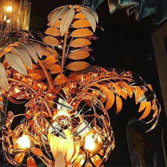 gamanacasa ceiling lamps 3