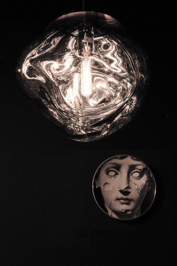 gamanacasa ceiling lamps 4