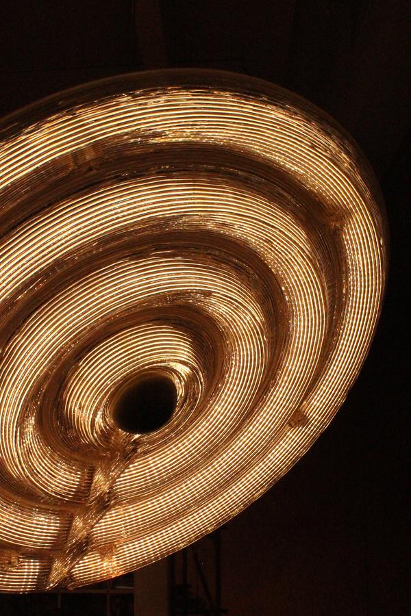 gamanacasa ceiling lamps 7