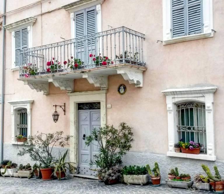 gamanacasa portas italianas 1