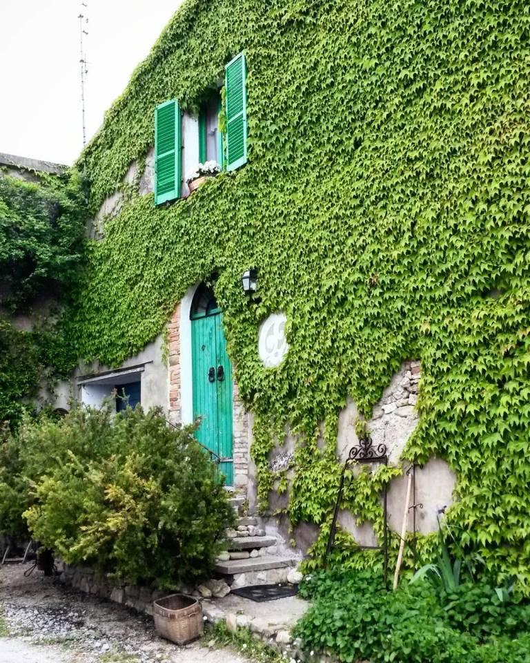 gamanacasa portas italianas 2