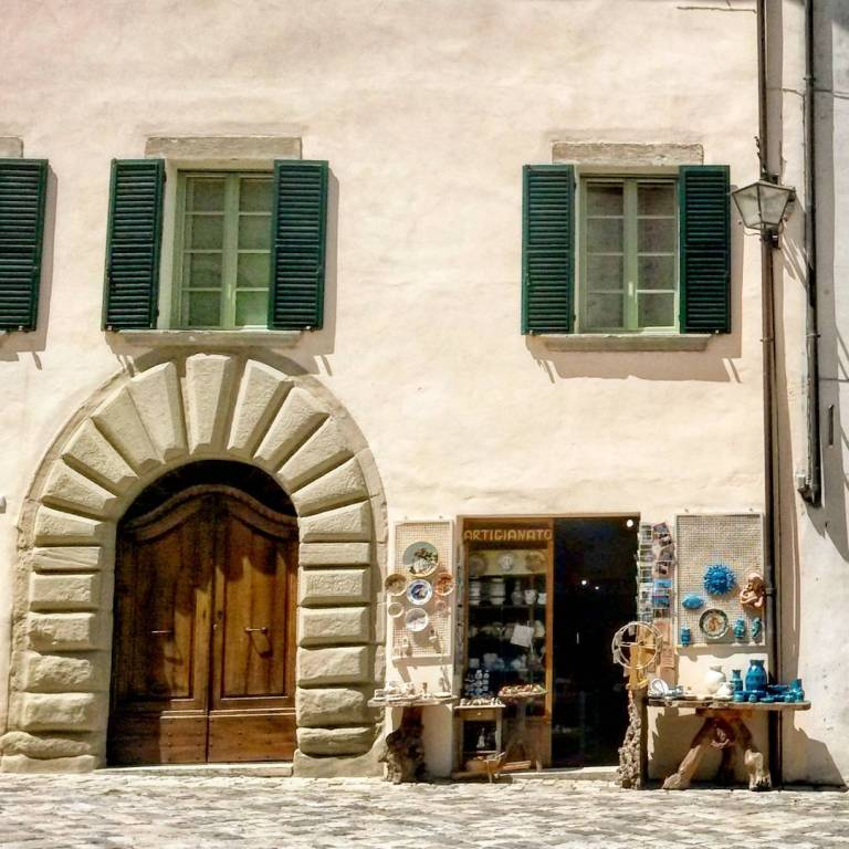 gamanacasa portas italianas 3