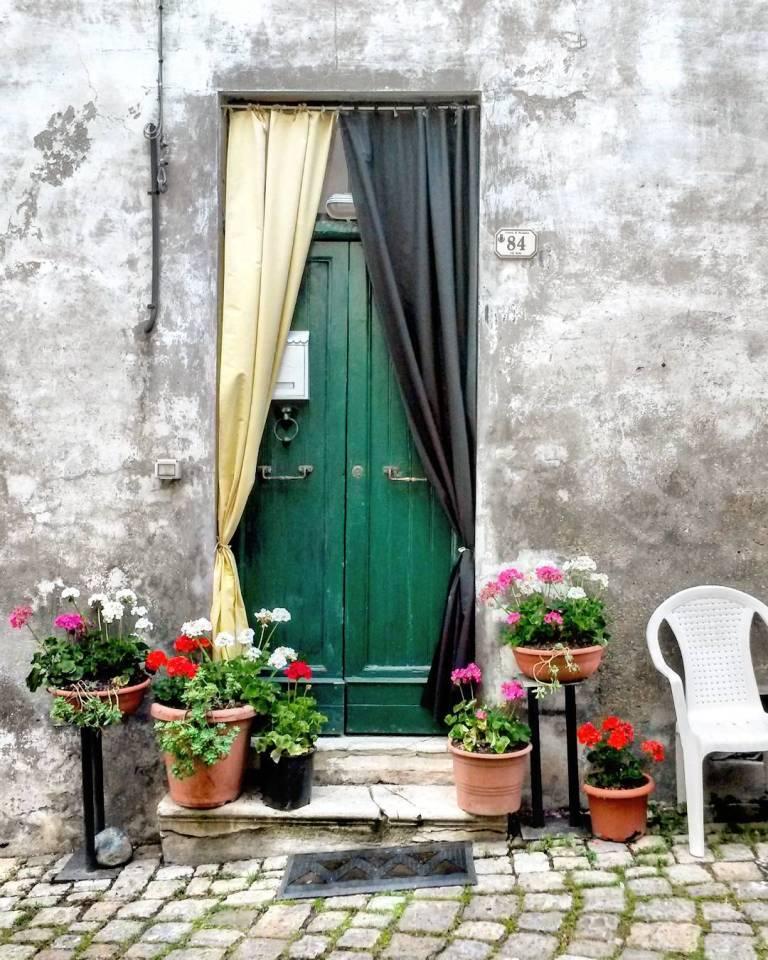 gamanacasa portas italianas 4