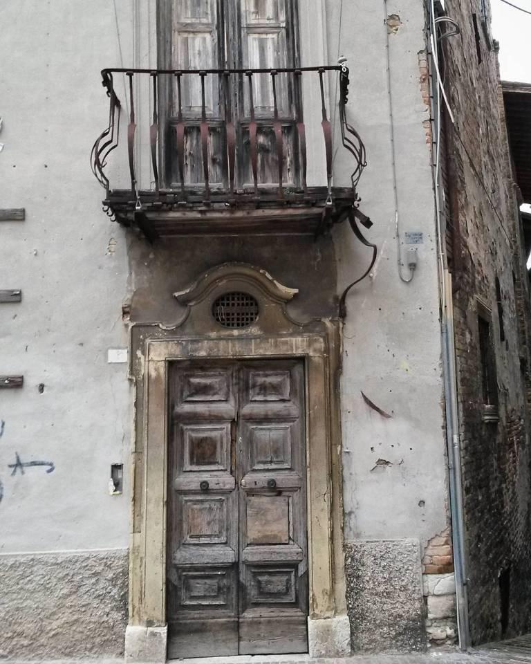 gamanacasa portas italianas 6