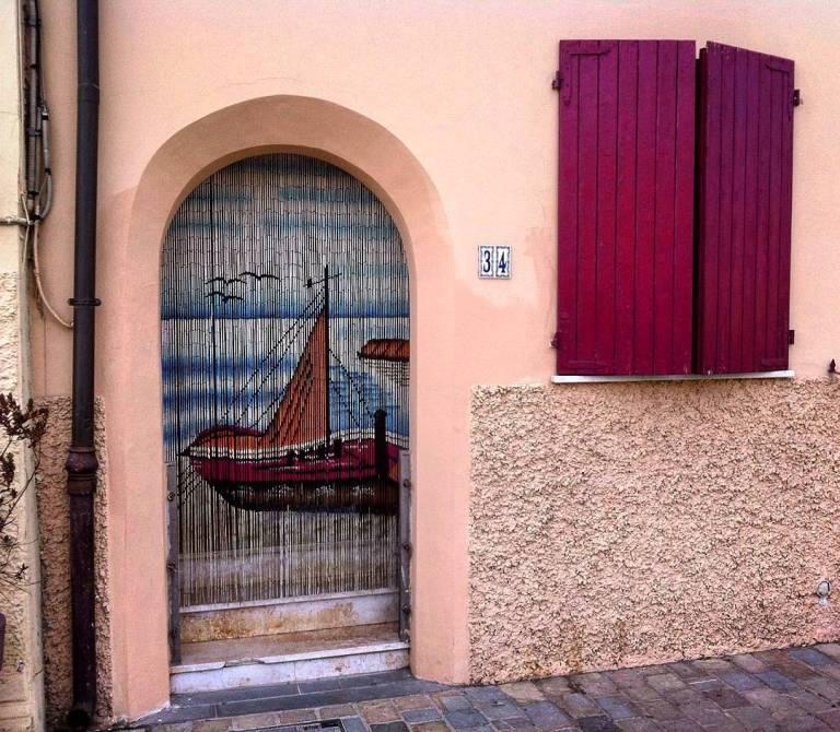 gamanacasa portas italianas 7