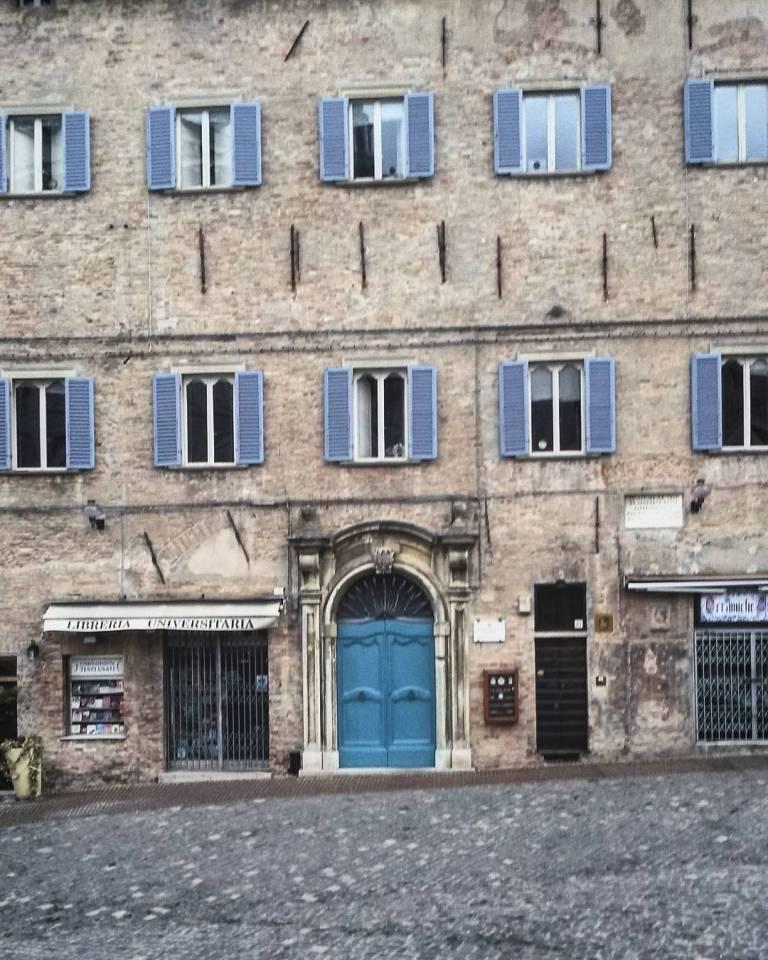 gamanacasa portas italianas 8